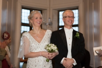 David and Sam   Madingley Hall, Cambridge Wedding