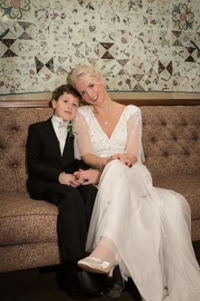 David and Sam | Madingley Hall, Cambridge Wedding