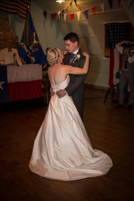 Leah & Glen   Aslacton, Norfolk Wedding
