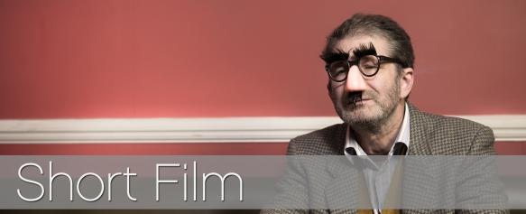 Short Film Thumb