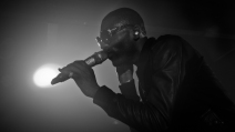 Wretch32 | Norwich Waterfront